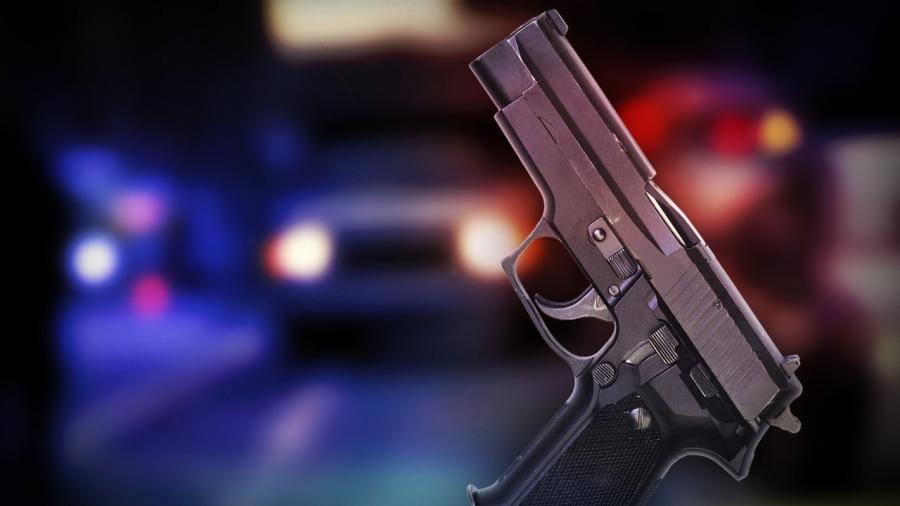 SCSO در حال تحقیق درباره تیراندازی بعد از ظهر یکشنبه است