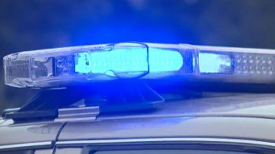 مردی که توسط مامور پلیس راجرزویل مورد اصابت گلوله قرار گرفت ، جان باخت